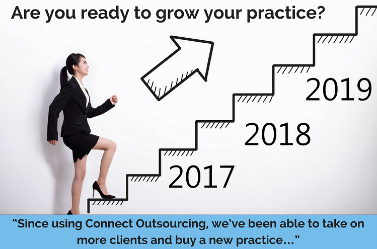 are you ready to grow your practice?