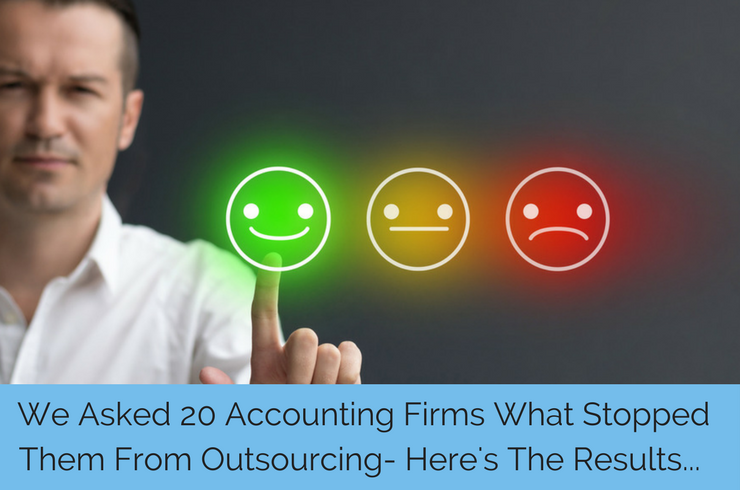 Accounting Outsourcing pros and cons
