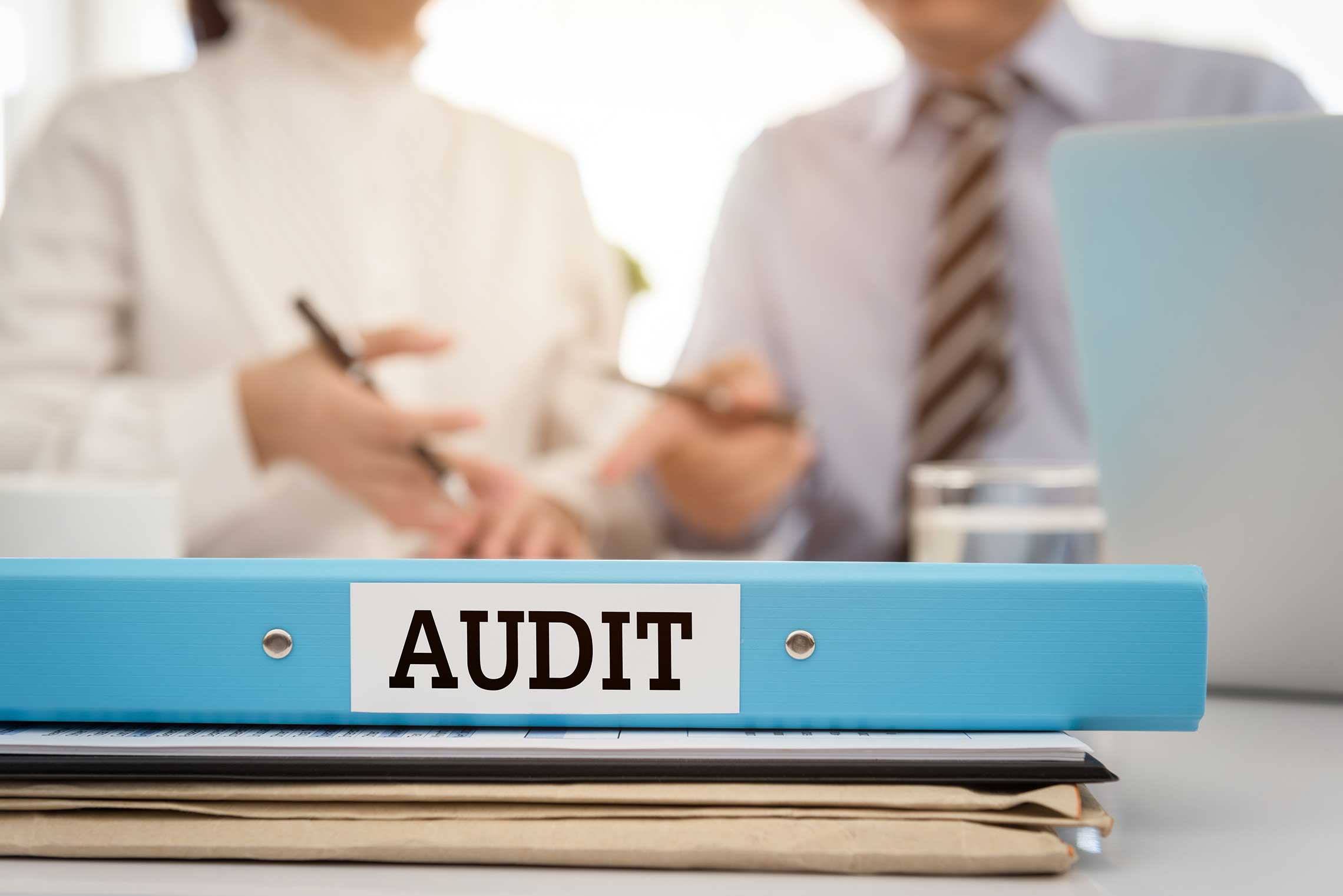 Why an independent auditor is best for SMSF